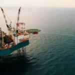İsrail ile Güney Kıbrıs Rum Kesimi arasında 'gaz sahası' krizi çıktı