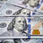 Kalkınma Yatırım Bankası'na 200 milyon dolarlık kredi