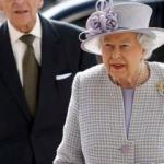 Kraliçe II. Elizabeth 50 bin sterline sosyal medya sorumlusu arıyor