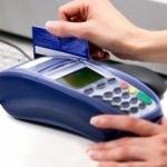 Önemli kredi kartı açıklaması: İndirim bekliyoruz