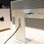 Mac Pro şaşkınlık verici fiyatı ile satışa çıktı