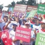 Verdikleri sözü unuttular! CHP'nin işçi kıyımı devam ediyor! Her kesimden tepki büyüyor