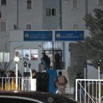 Malatya Valisi'nden 'polise silahlı saldırı düzenlendi' açıklaması