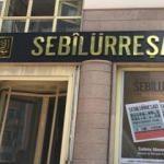 MEB'in anlaşmasını çarpıtan Cumhuriyet gazetesine tepki