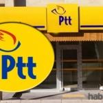 PTT personel alımı ne zaman? PTT KPSS şartı getirdi?