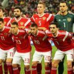 Rusya'ya büyük şok! Dünya Kupası'ndan men edildi!