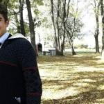 19 yaşındaki genç babası tarafından öldürüldü
