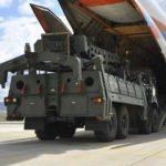 Son dakika haberi:Türkiye'den yeni S-400 açıklaması: Anlaşma çok yakın