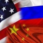Sonun başlangıcı ABD'yi korku sardı! Düzen bozuluyor, ABD'nin eli kolu bağlı...