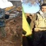 Suruç'ta suikast düzenleme girişimindeki terörist hakkında ayrıntılar