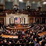 Kabul edilen ABD savunma bütçesinde Türkiye detayı