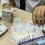 Bir banka daha faizi düşürdü! 1,04'ten tüketici kredisi...
