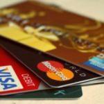 Kredi kartı kullananlar dikkat! Paralar 2020'de kullanılabilecek