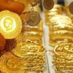 20 Aralık altın fiyatları belli oldu! Gram altın ve çeyrek altın alış satış ne kadar?