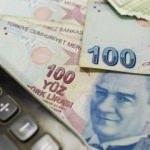 'Yeni asgari ücrette dengeler gözetilmeli'