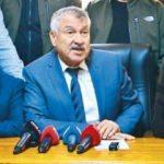 İşçilerin maaşını ödemeyen CHP'li belediye bakın parayı nereye vermiş