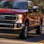 Ford 2020 Trend Raporu'nu açıkladı