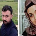 Akbulut çifti Mardin'de kayıplara karıştı!