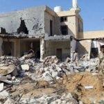 BM'den Libya açıklaması!