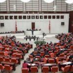 AK Parti 18 maddelik yeni 'torba yasa' teklifini sundu