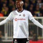 Beşiktaş, Atiba'ya gelen teklifi reddetti!
