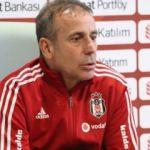 Avcı: 'Beşiktaş forması ağırdır! Memnun değilim'