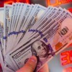 Bakan Pekcan'dan döviz kredisinde indirim açıklaması