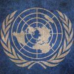 BM'den flaş 'Suriyelilerin geri dönüşü' açıklaması