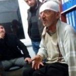 Bunu yapan insan olamaz: Engelli vatandaşı öldüresiye dövüp çukura attı!