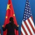 Çin'den altı ABD ürününe vergi muafiyeti