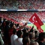 Türkiye'nin en pahalı stadı!
