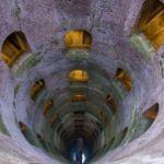 Dünyanın en büyük 7 yeraltı şehri