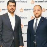 Dünyanın en küçük kombisi Türk mühendislerden
