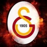 Galatasaray'dan sportif direktör kararı!