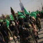 Hamas'tan İsrail'e karşı ortak hareket çağrısı