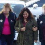 HDP'li belediye başkanları tutuklandı