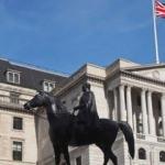 İngiltere Merkez Bankası'nda sızıntı skandalı