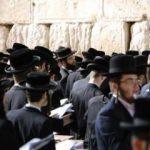 İsrail'e 71 senede 3 milyon Yahudi göç etti