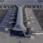 İstanbul Havalimanı otoparklarında abonelik için yeni kampanya