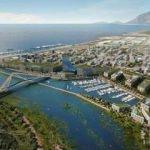 Kanal İstanbul ne zaman başlayacak? Bakan Turhan tarih verdi