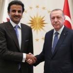 Suudi Arabistan talep etti! Katar'dan bomba Türkiye kararı