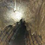 Londra kanalizasyonundan 100 ton yağ yumrusu çıkarıldı