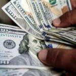 Merkez Bankası rezervleri düştü