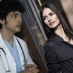 Mucize Doktor oyuncusu Yasemin Özilhan kesin tavrını koydu! Hayır diyecek...