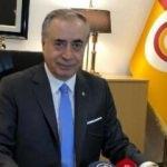 """Mustafa Cengiz'den müjde! """"2-3 yıl içinde..."""""""