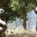 Bakanlık açıkladı: 2 terörist daha teslim oldu