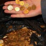 Otel odasında bulunan paralar sahte çıktı