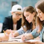 Özel okul öğrencisine 3.960 liralık destek