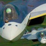 Rusya'dan Su-57 açıklaması!