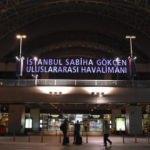 İstanbul'da göçmen kaçakçılığı yapan 3 polis tutuklandı